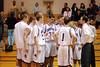 Boys Basketball MC 01-23-08 004