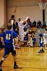 Boys Basketball MC 01-23-08 019 E