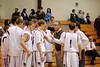 Boys Basketball MC 01-23-08 005