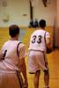 Boys Basketball MC 01-23-08 013