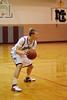 Boys Basketball MC 01-23-08 015