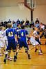Boys Basketball MC 01-23-08 031