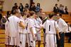 Boys Basketball MC 01-23-08 006