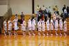 Boys Basketball MC 01-23-08 002