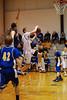 Boys Basketball MC 01-23-08 019