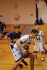 Boys Basketball MC 01-23-08 011