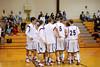 Boys Basketball MC 01-23-08 001