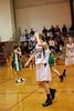 Girls Basketball  MC 01-22-08 014