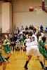 Girls Basketball  MC 01-22-08 039