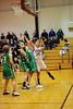Girls Basketball  MC 01-22-08 031