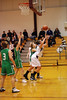 Girls Basketball  MC 01-22-08 034