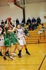 Girls Basketball  MC 01-22-08 032