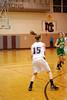 Girls Basketball  MC 01-22-08 025