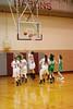 Girls Basketball  MC 01-22-08 021
