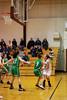 Girls Basketball  MC 01-22-08 023