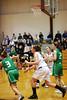 Girls Basketball  MC 01-22-08 041