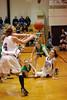 Girls Basketball  MC 01-22-08 012