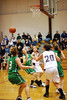Girls Basketball  MC 01-22-08 040