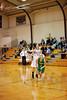 Girls Basketball  MC 01-22-08 026