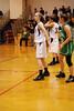 Girls Basketball  MC 01-22-08 009