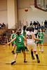 Girls Basketball  MC 01-22-08 024