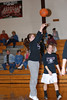MC Girls Basketball 01-25-08 003