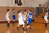 MC Girls Basketball 01-25-08 039