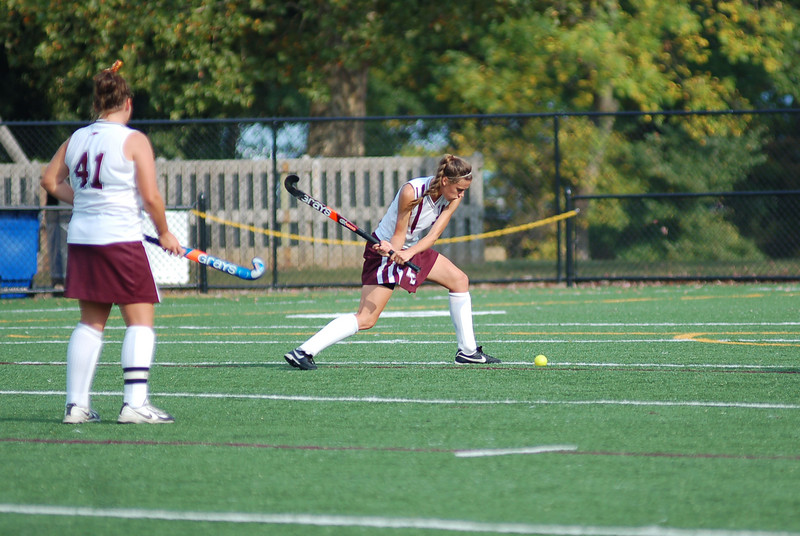 Field Hockey MC vs Cocalico 10 05 07 001