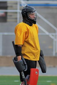 Field Hockey MC vs Lower Dauphin 10 23 07 137