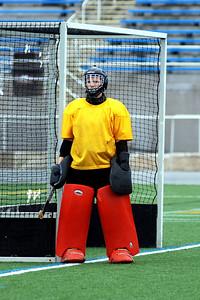 Field Hockey MC vs Lower Dauphin 10 23 07 012