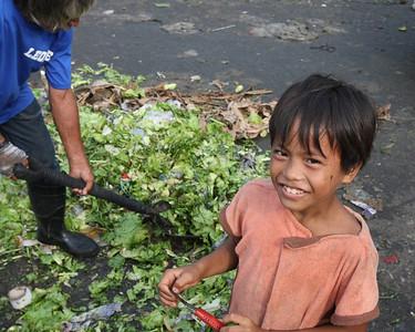 Manila - Best of - Sept 09