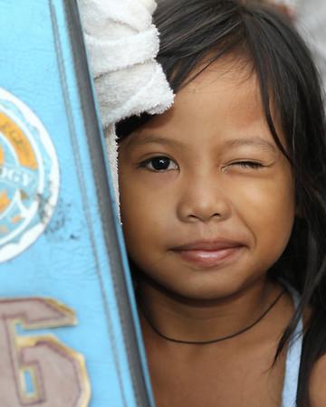 Manila - June 2010 - Best of