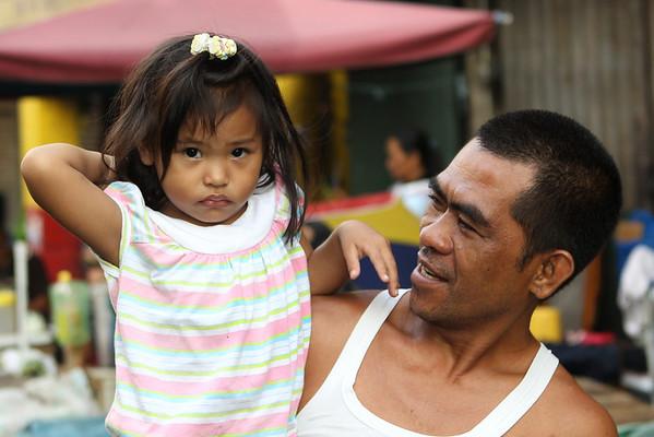 Manila - Quiapo - June 2010
