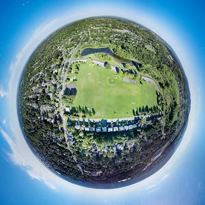 Barry Park