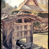 "Hida Village (飛騨の里)<br /> soft hue by: <a href=""http://lieveheersbeestje.org/"">http://lieveheersbeestje.org/</a><br /> Takayama"