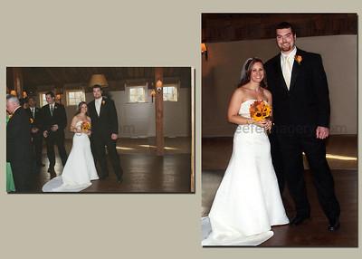 Wedding Photo Correction