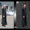 Goth Edit