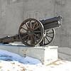 120MM Krupp Model M1905