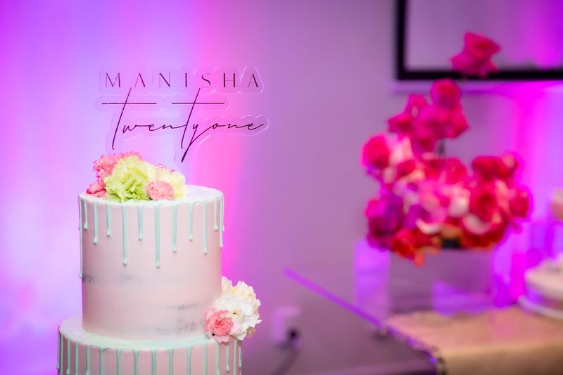 Manisha's 21st_0017
