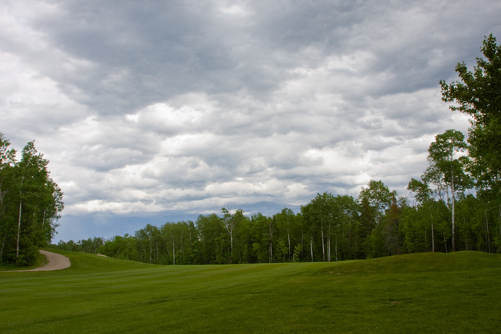Granite Hills Golf Course, Premium Manitoba Golf Courses
