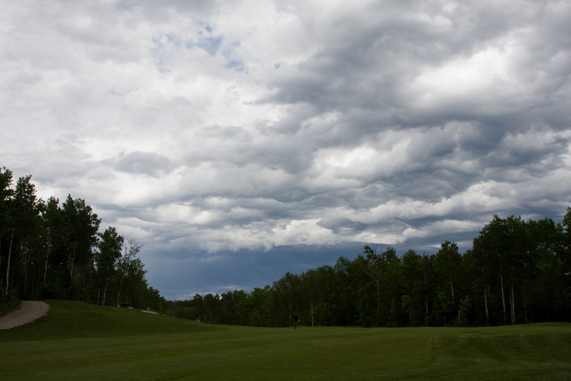 Granite Hills Golf Course, Premium Manitoba Golf Courses