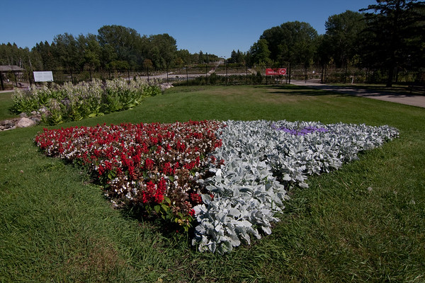 peace gardens-44