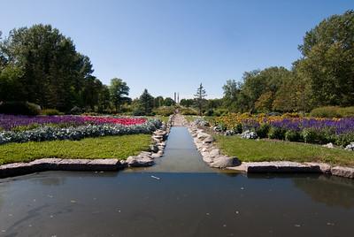 peace gardens-41