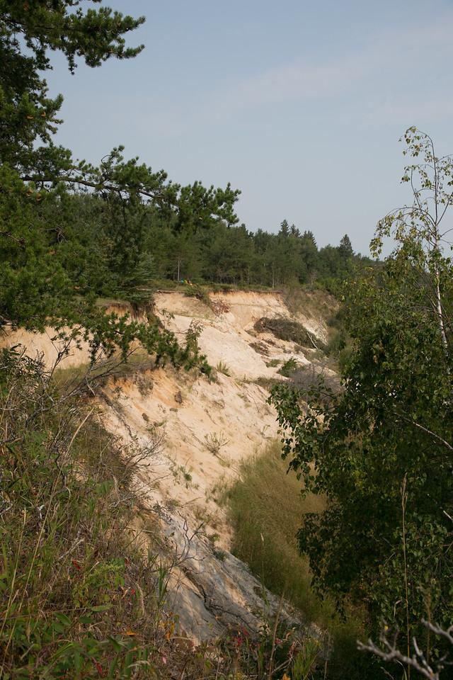vb cliffs 2015-8