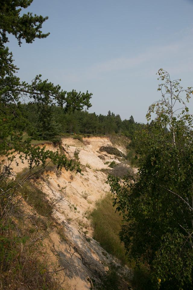 vb cliffs 2015-9