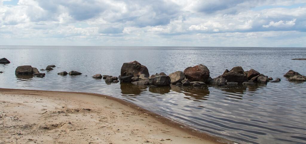 victoria beach 5 14-506