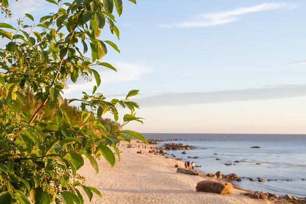 Victoria Beach (winnipeg photographers)