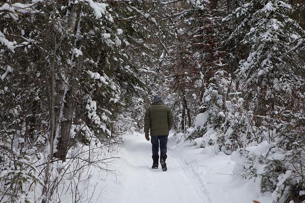 vb snow 1 21-6