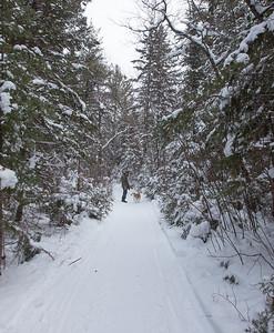 vb snow 1 21-4