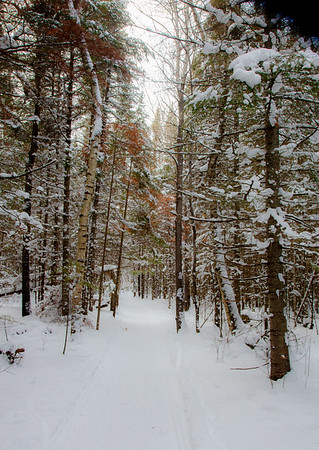 a vb snow 1 21-23